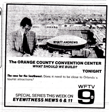 1978-wftv-eyewitness-news-series