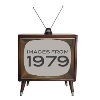 1979-00
