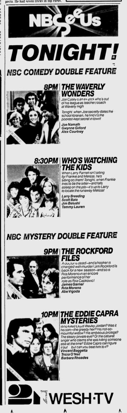 1979-09-29-wesh-nbc-see-us