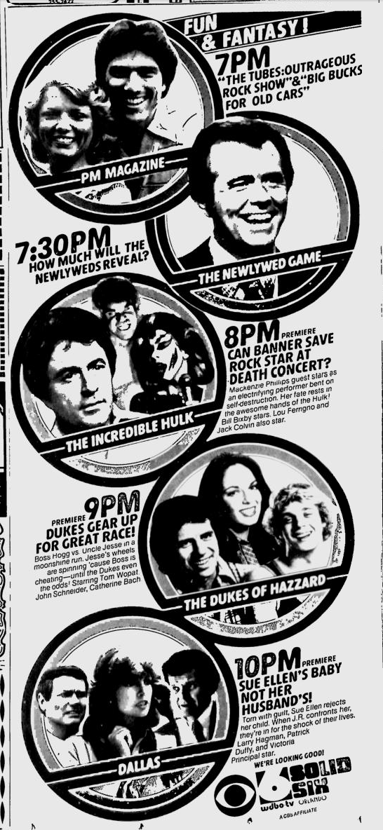 1979-09-wdbo-cbs-friday