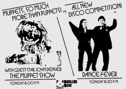 1979-09-wdbo-dance-fever