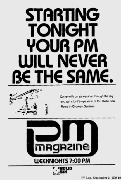 1979-09-wdbo-pm-mag