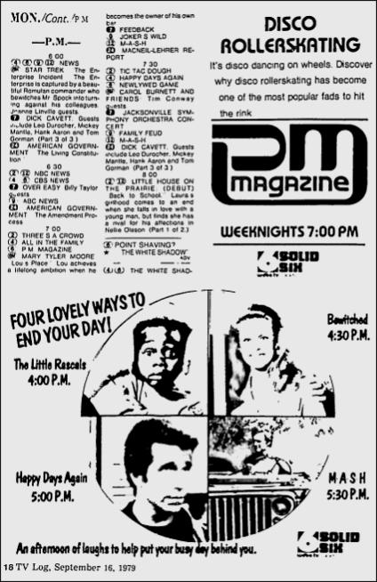 1979-09-wdbo-pm-magazine
