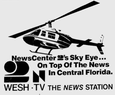 1979-09-wesh-chopper