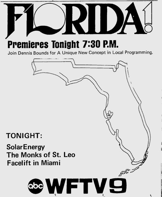 1979-09-wftv-florida