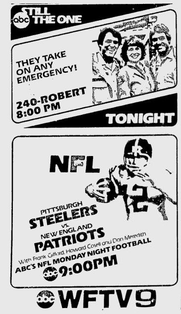 1979-09-wftv-football