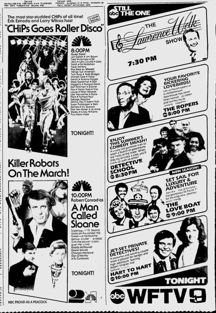 1979-09-wftv-wesh-ads