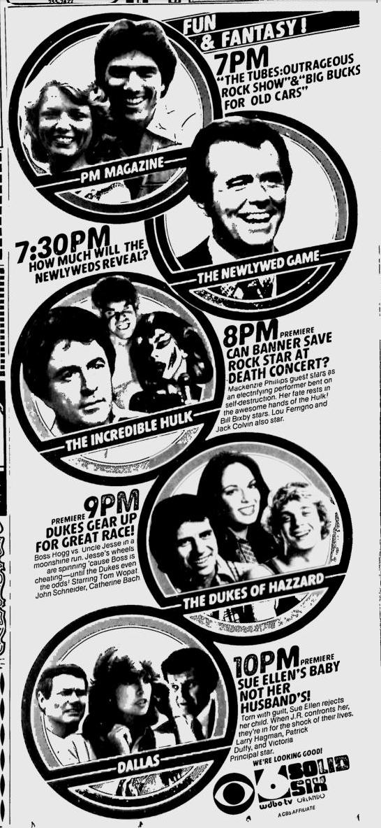 1979-09-wkmg-cbs-friday