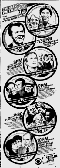 1979-09-wkmg-cbs-monday