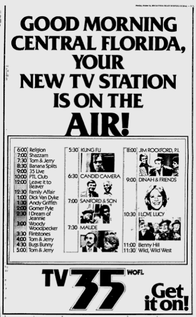 1979-10-15-wofl-sign-on