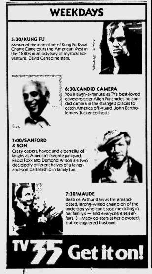 1979-10-16-wofl-weekdays