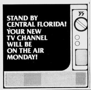 1979-10-8-wofl-standby