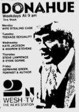 1979-11-wesh-donahue