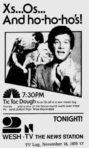 1979-11-wesh-tic-tac-dough