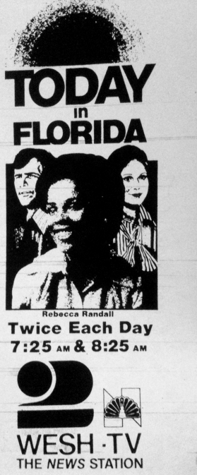 1979-11-wesh-today-in-florida