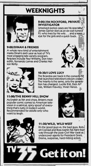 1979-11-wofl-primetime