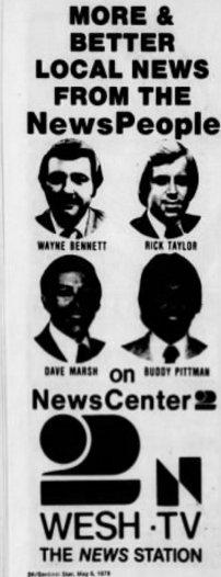 1979-may-wesh