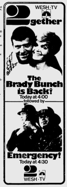 1980-02-wesh-brady-bunch