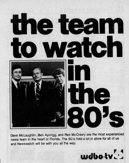 1980-03-wdbo-news-team