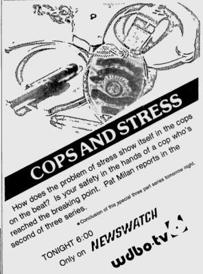 1980-05-wdbo-cops