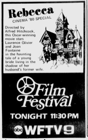 1980-05-wftv-film-festival