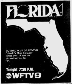 1980-05-wftv-florida