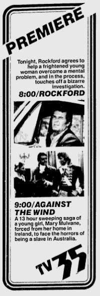 1980-05-wofl-rockford