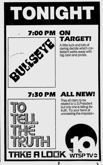 1980-09-wtsp-bullseye