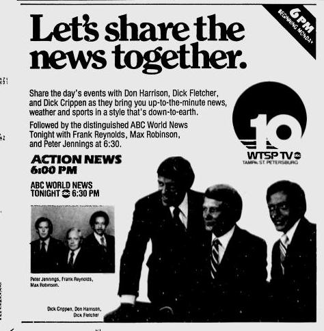 1980-09-wtsp-news