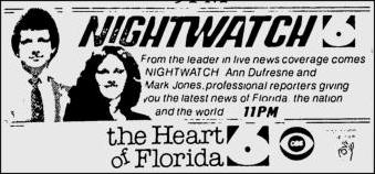 1980-11-wdbo-news