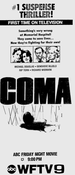 1980-11-wftv-coma