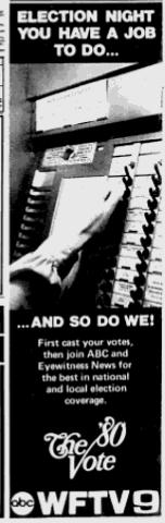 1980-11-wftv-vote