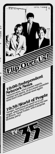 1980-11-wofl-inn