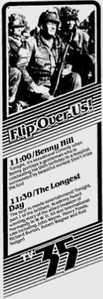 1980-11-wofl-longest-day