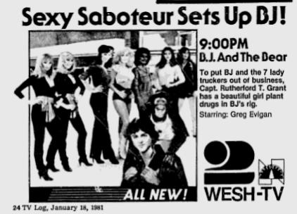 1981-01-wesh-bj