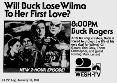 1981-01-wesh-buck-rogers