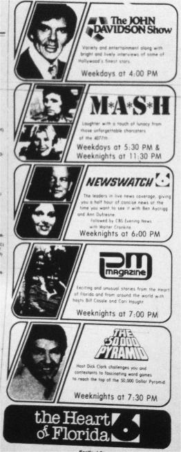 1981-02-wdbo-lineup