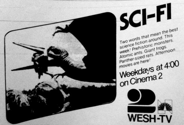 1981-02-wesh-cinema-2