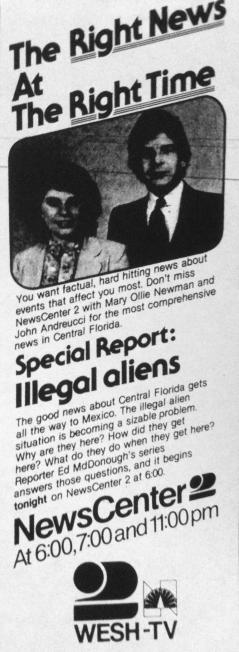 1981-02-wesh-newscenter-at-7