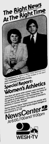 1981-02-wesh-newscenter-at-7-special