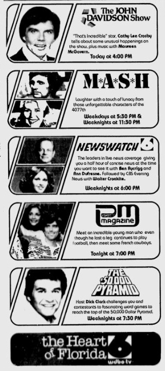 1981-02-wkmg-afternoons
