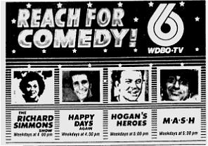 1981-09-wdbo-comedy