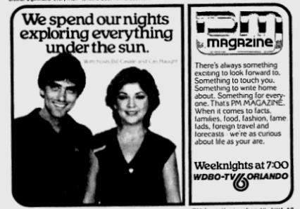 1981-09-wdbo-pm-mag