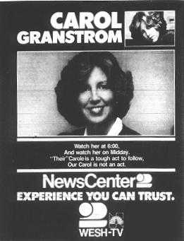 1982-05-wesh-carol-granstrom