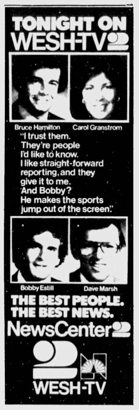 1982-11-wesh-news