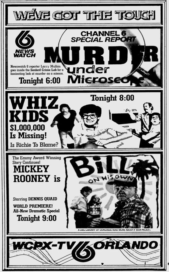 1983-11-wcpx-murder2