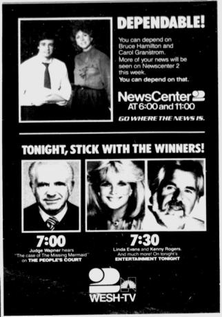 1983-11-wesh-dependable2