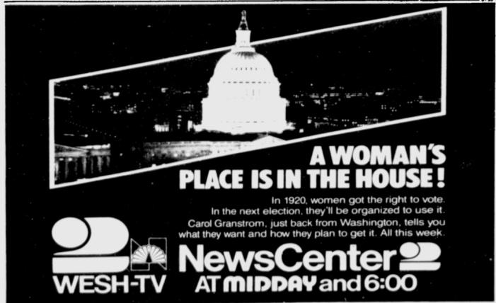 1983-11-wesh-women