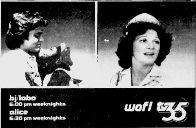 1983-11-wofl-alice