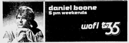 1983-11-wofl-daniel-boone